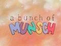 ABunchOfMunsch