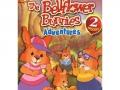 BellflowerBunnies