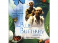 TheBlueButterfly