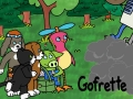 GofretteThumb