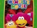 WimziesHouse